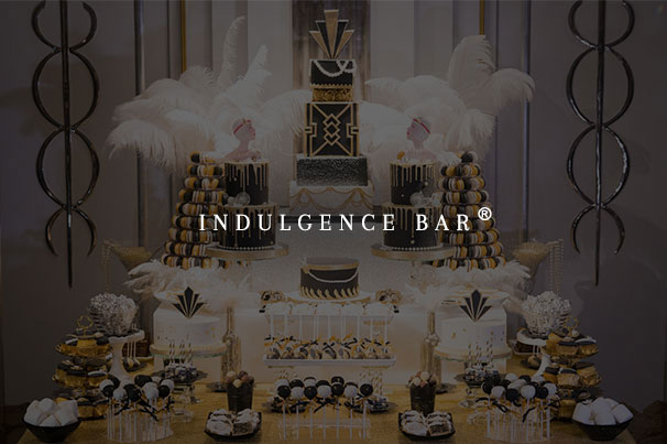indulgence bar