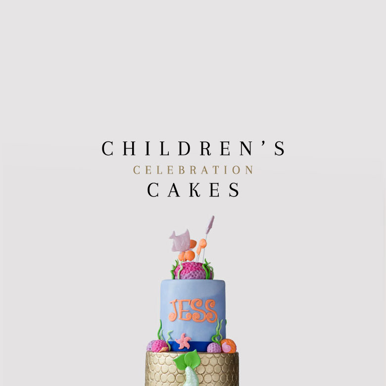 Pleasing Order Celebration Cakes Gc Couture Mayfair London Funny Birthday Cards Online Elaedamsfinfo