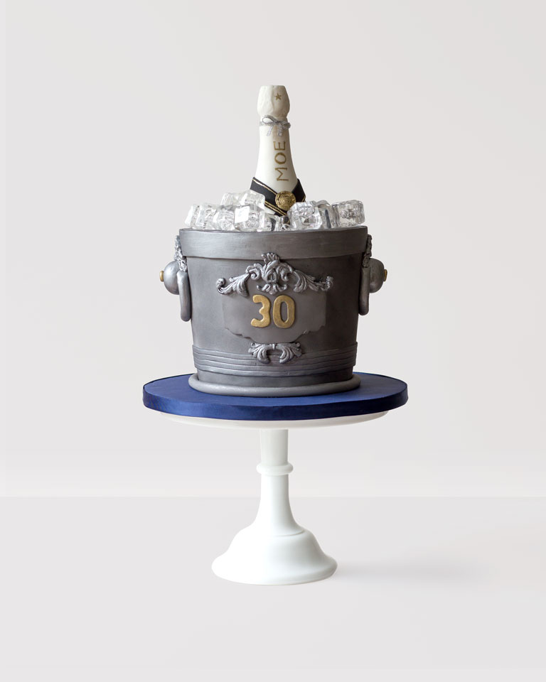 Order Cakes By Gc Couture London Uk